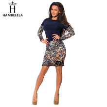 Sleeve Long Women HAMBELELA