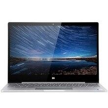 Original 13.3 Inch Xiaomi Mi Notebook Air Core i5-7200U CPU Intel Windows 10 Ultrabook Laptop