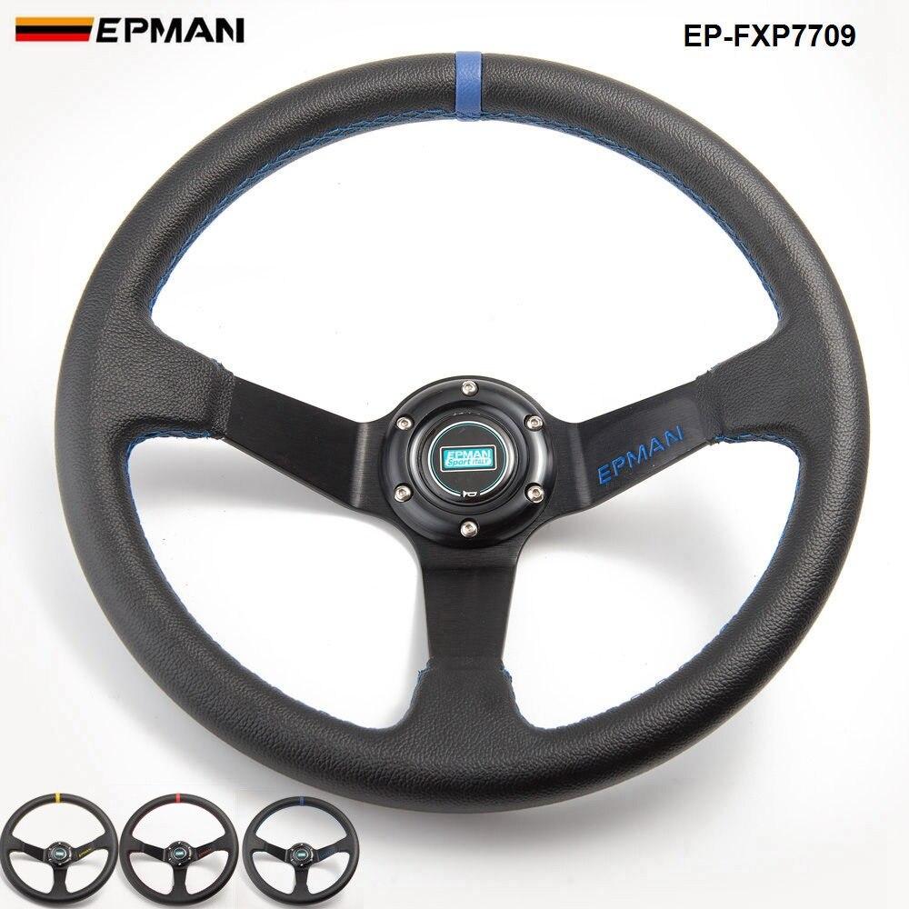 W50 W55 W57 W58 R154 5 Velocidade 1978-2002 EPPDG5001