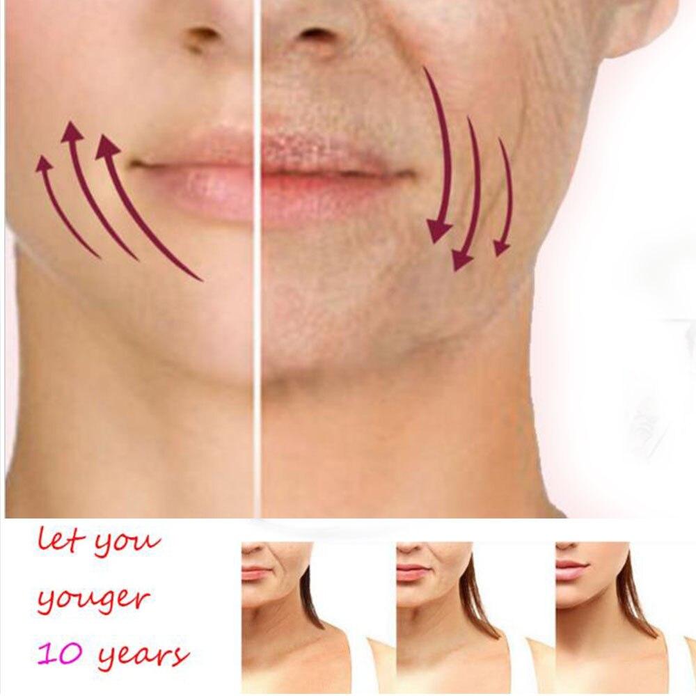 Характеристика покровов тела человека кожа волосы пигментация