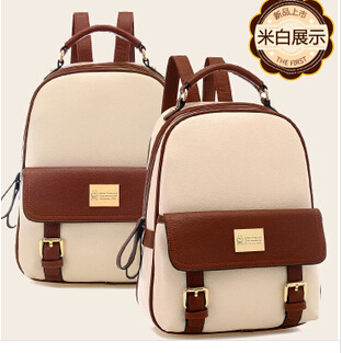 The-new-dual-rear-backpacks-2015-College-Wind-Korean-casual-fashionable- trendy-school-bags-for-girls.jpg