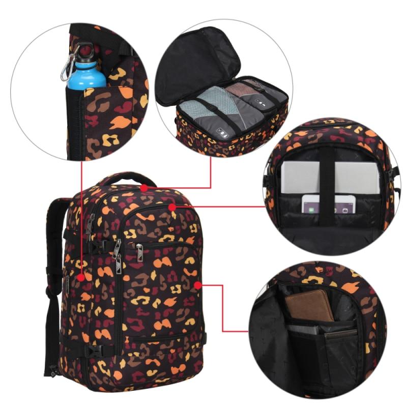 2019 Large Capacity Men Duffle Backpacks Travel Backpack For Women Teenagers Carry On Bags Multifunction Trip 17 Inch Laptop Bag2019 Large Capacity Men Duffle Backpacks Travel Backpack For Women Teenagers Carry On Bags Multifunction Trip 17 Inch Laptop Bag