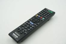 SONIY DVD Home Theater Remote RM-ADP057 BDV-E280 BDV-E580 BDV-E880 BDV-L600