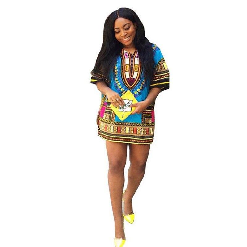 Cheap Hippie Dresses Promotion-Shop for Promotional Cheap Hippie ...