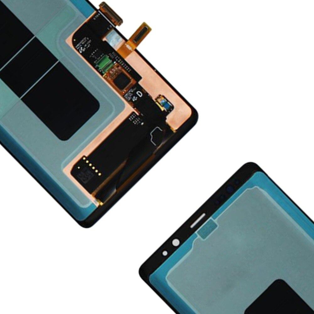 Note5 N920-5