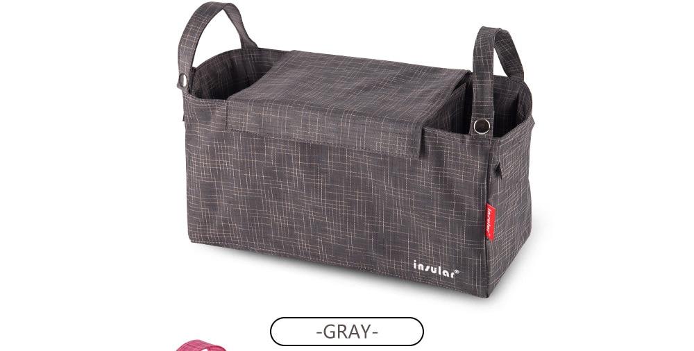 baby diaper bag (15)