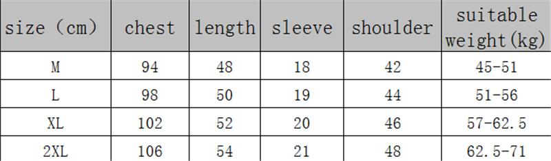 HTB1gcm.b3KG3KVjSZFLq6yMvXXaj.jpg?width=800&height=235&hash=1035