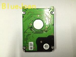Image 2 - Бесплатная доставка, оригинальный новый жесткий диск HEJ425030F9AT00 30 Гб для VW, жёсткий диск для автомобиля, навигационные системы, сделано в Японии