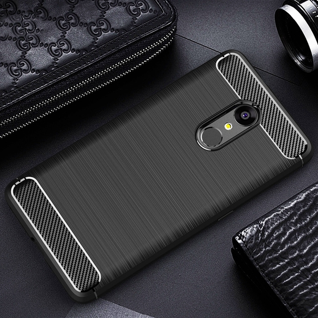 premium selection dd64a 3e307 US $4.13 |For Lenovo K8 Case For Lenovo K8 Note Case Cover Silicone Shell  Shockproof Rubber Back Cover Case For Lenovo K8 Case K8 Note-in Fitted  Cases ...