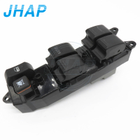 Power Window Switch RHD 84820 0K061 For Toyota Fortuner Hilux Window Switch