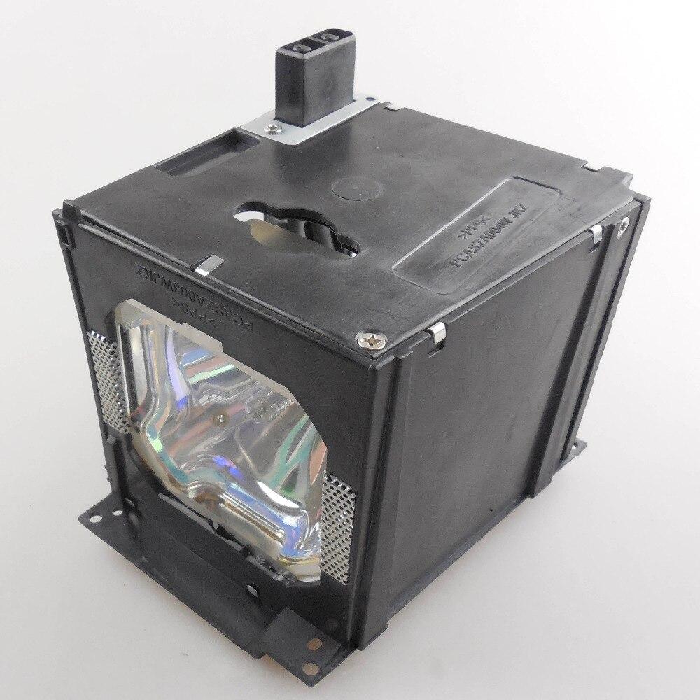 Original Projector Lamp AN-K9LP for SHARP XV-Z9000