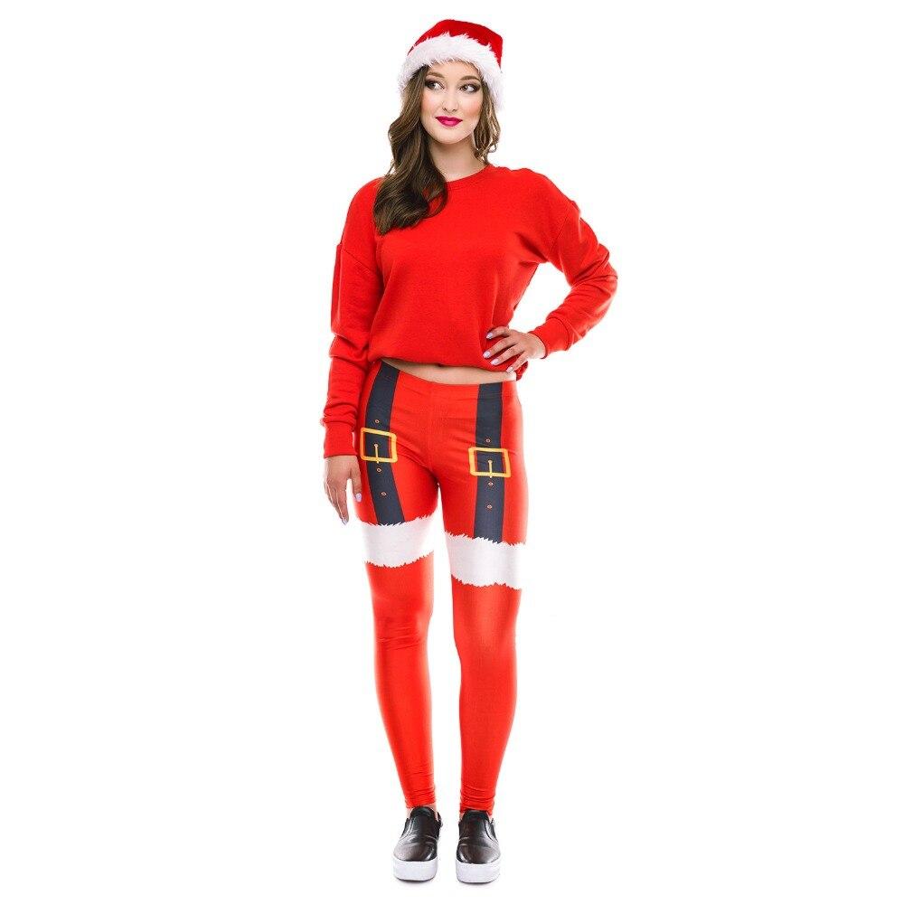 52916 santa girl (1)
