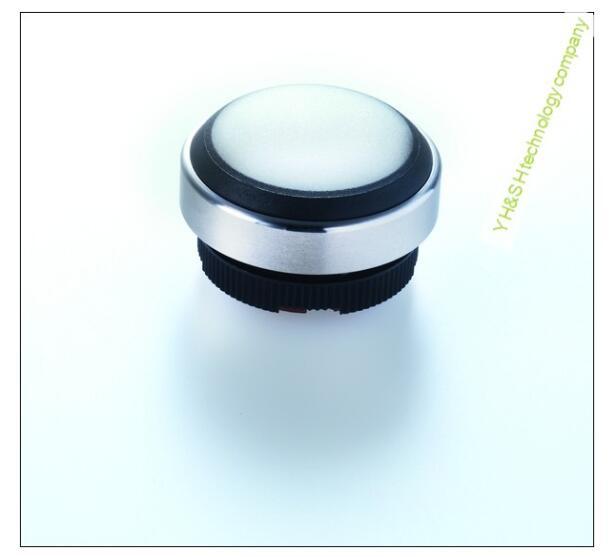 [VK]  RAFIX 22 FSR model 1.30.280.001/2301 button switch RAFI button