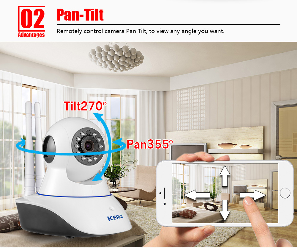 N62-Wireless-IP-Camera_02