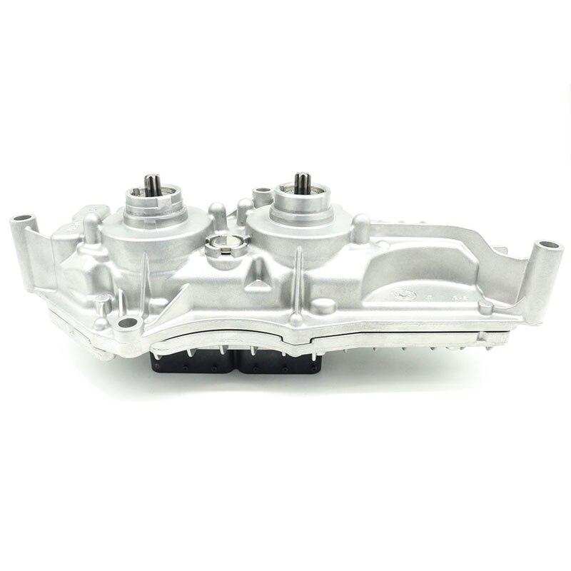 Véritable Module de commande de Transmission TCM AE8Z-7Z369-F DCT compatible avec les accessoires Ford Focus/Fiesta 2011-2018 - 4