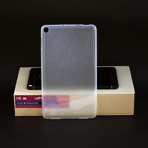 Image 5 - CHUWI Original ซิลิโคนสำหรับ Hi9 Plus Hi9 Pro Hipad Hi8 SE