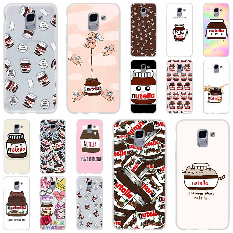 cover samsung j5 2016 silicone tumblr