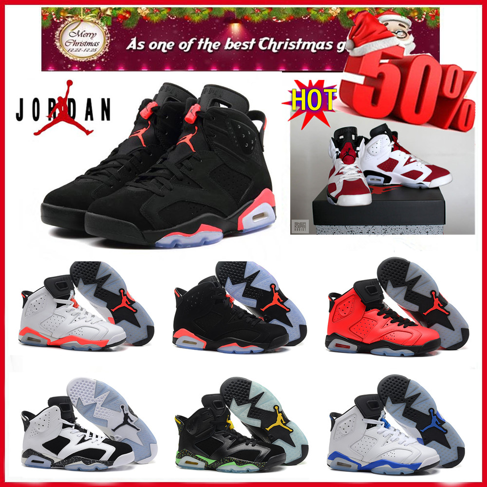 air jordan 6 aliexpress