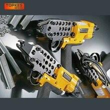 Пневматический инструмент c-типа ногтей пистолет, обивки автомобиля, мягкая кровать, Симмонс кровать, клетка ногтей пистолет, c-ringer станок