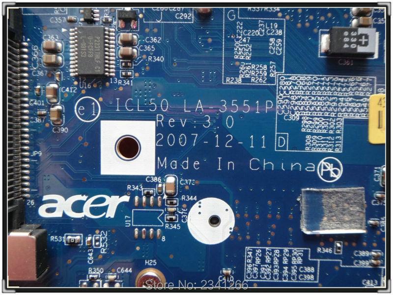 LA-3551P (4)