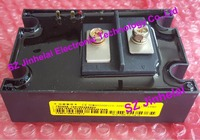 100%Authentic original SDM40300D GOLD Single phase DC solid state relay Control voltage: 4 15V OR 15 32V