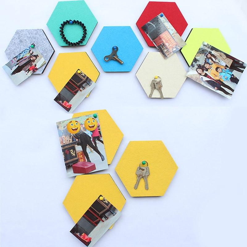 Colorful EVA Fabric Decorative Panel Self Adhesive DIY Wall Stickers ...