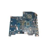 NBRYK11009 JM50 for acer M3 581PTG laptop motherboard i5 3317u hm77 gt640m ddr3