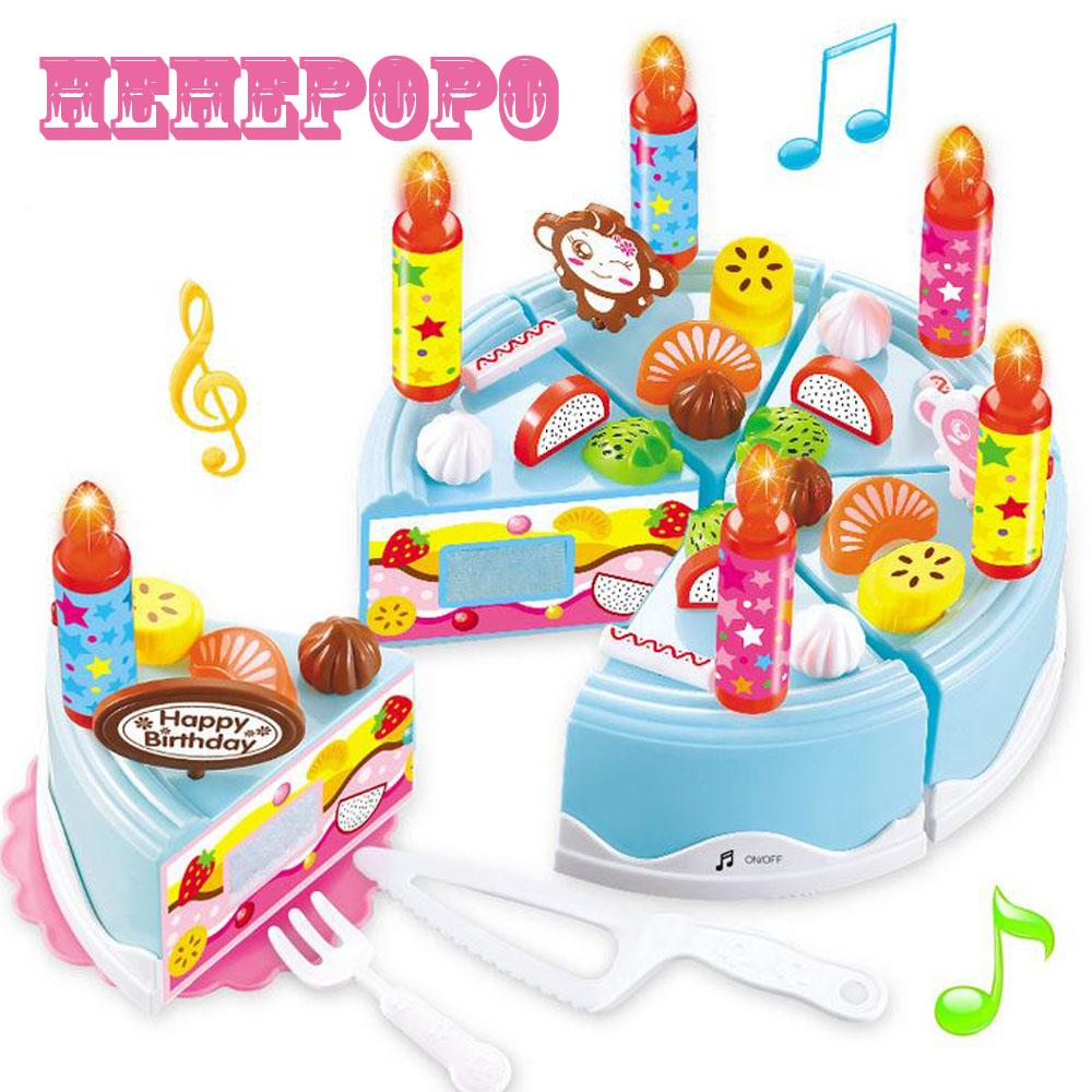 jouet batterie de cuisine-achetez des lots à petit prix jouet