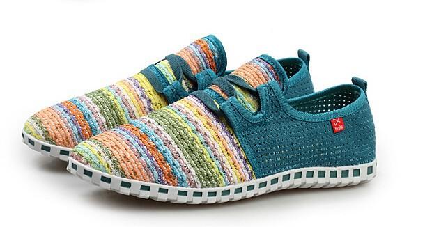 XMF263-sneakers17