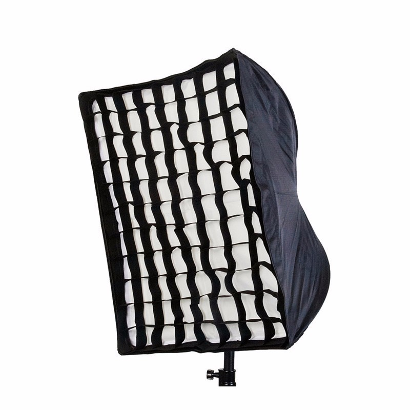 Godox Umbrella Softbox Price In Pakistan: GODOX Square Honeycomb Grid For Godox 80*80cm Octagonal