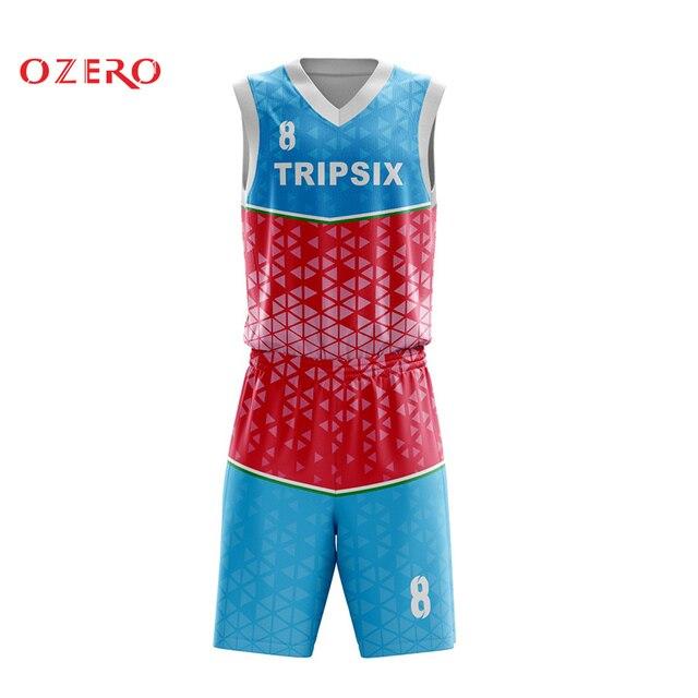 0250e1e9e6d sample of white international new top style basketball jersey uniform design