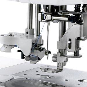 Image 4 - Embroidery machine hoop set sewing hoop  frame  brother  PE 700, PE 700II, PE 750D, PE 7701200 1250D, PC 6500, PC 8200, PC 8500
