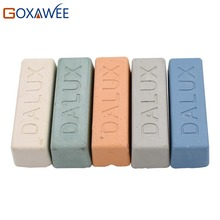 GOXAWEE Compound Polishing Buffing