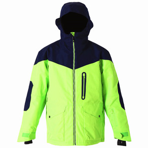 Upgrade Snowboard Ski Jacket M