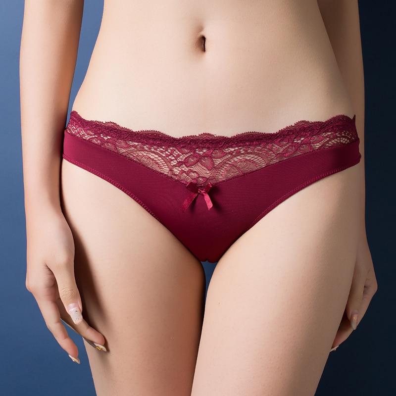 Женское нижнее белье 2017 S, L,