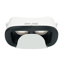 VR Google Cardboard For Android ios Smartphone