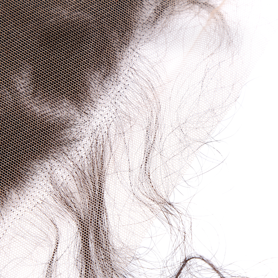 lace_frontal_dw_7