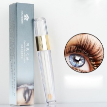 1pcs Eyelash Growth Treatments Liquid Serum Enhancer Eye Lash er Thicker Better than Eyelash Extension Makeup xgrj