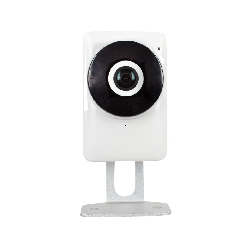 wide angle Home Security IP Camera Wireless Mini CCTV Camera Surveillance Camera Wifi 720P Night Vision Camera Baby monitor ihomecam home security camera ip 720p wireless mini surveillance camera wifi 720p night vision cctv camera baby monitor
