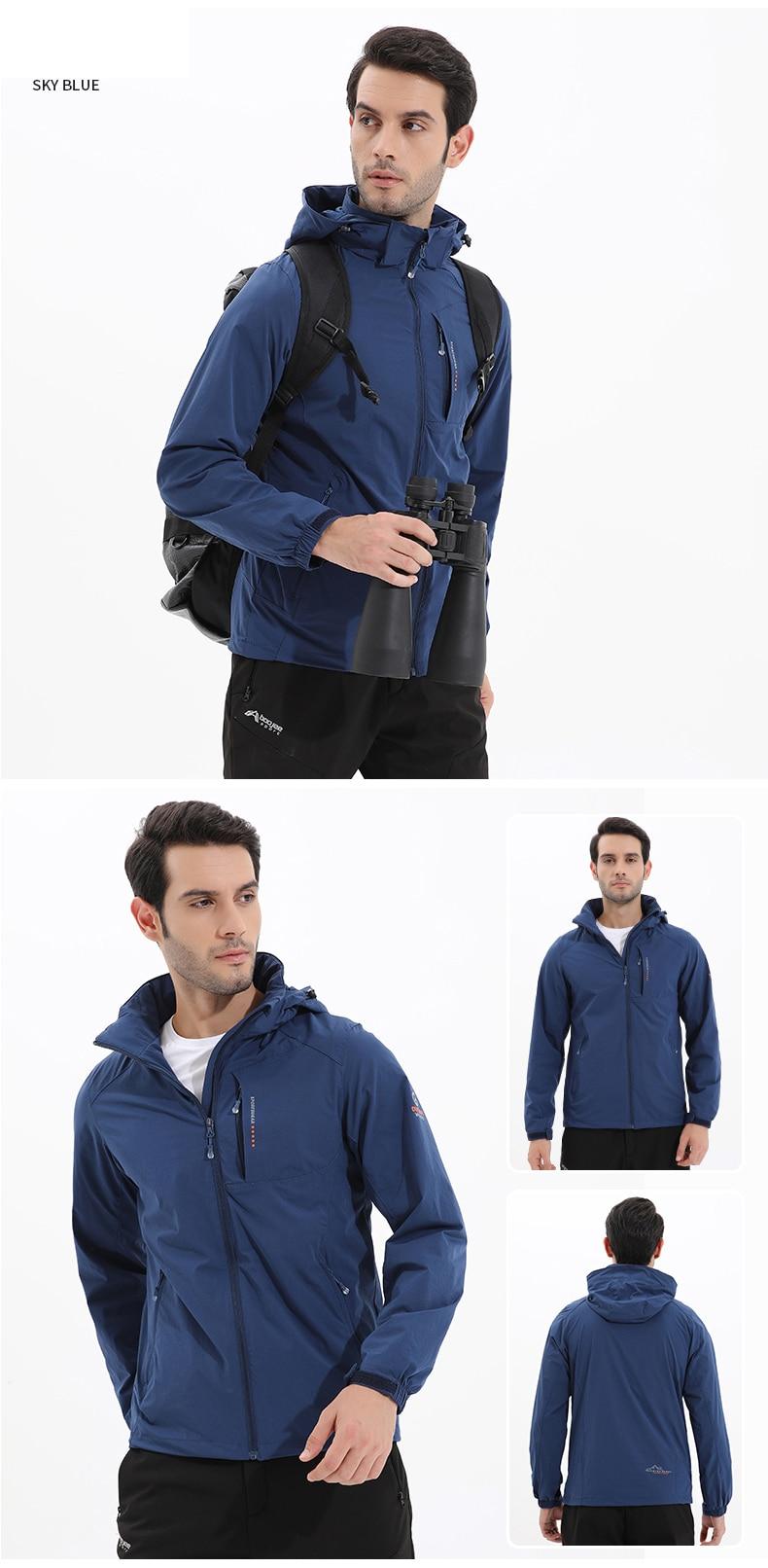 Mens-Softshell-Hiking-Jackets-(14)