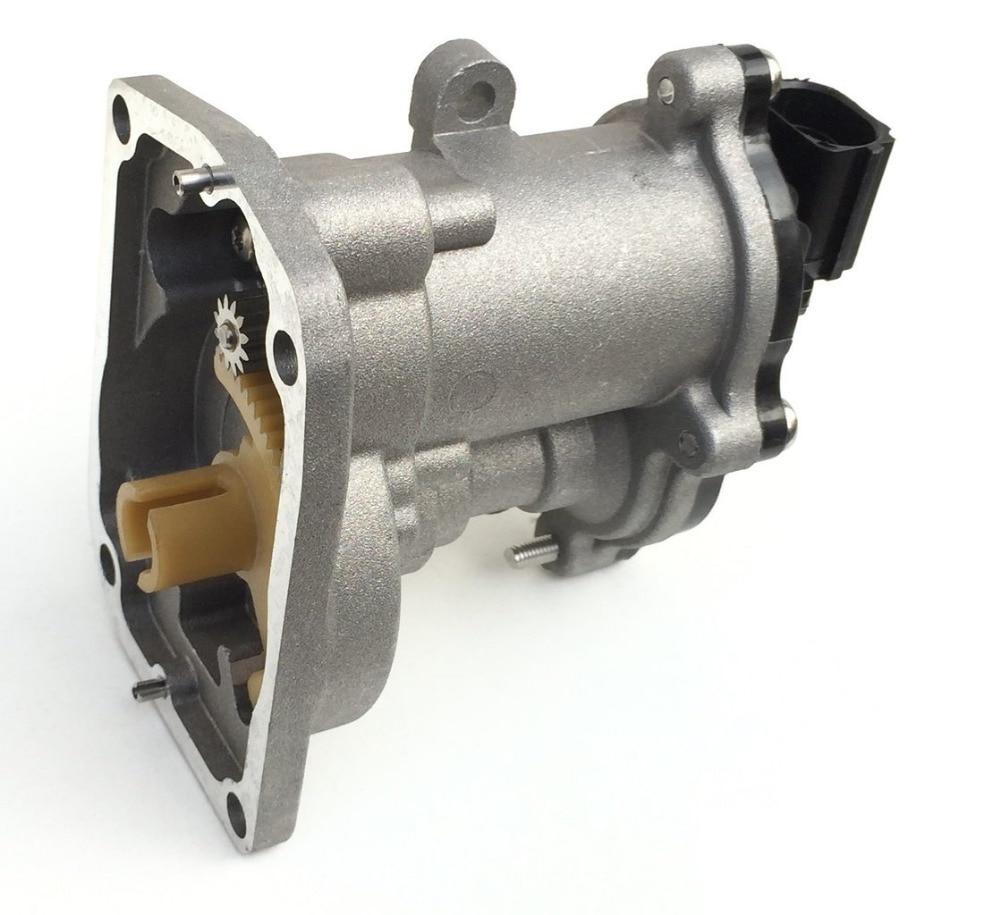 Exhaust Gas Recirculation EGR Valve for FORD TRANSIT CONNECT 1668578 4M5Q9424BE 1387083 1352475 4M5Q9424BC 4M5Q9424BD