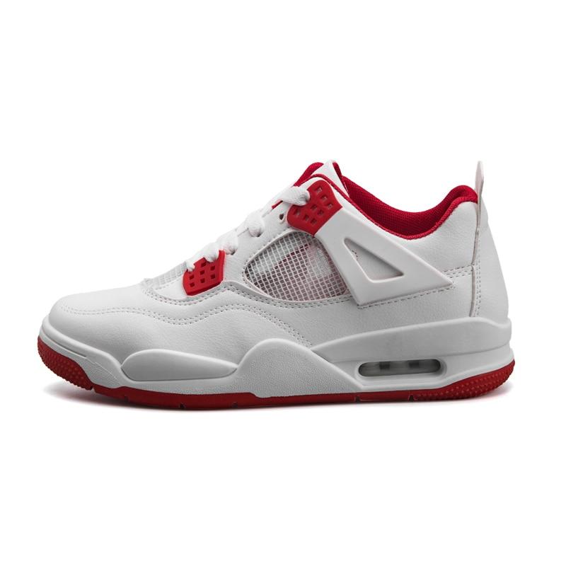 13b69729 Basketball Shoes Jordan Shoes Off White Zapatillas Mujer Deportiva Jordan  11 Zapatillas Hombre GG shoes Lebron Sneakers Men