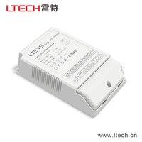DMX 50 500 1750 F1P1;CC DMX Driver;AC100 240V input;500mA 1750mA 5W 50W output