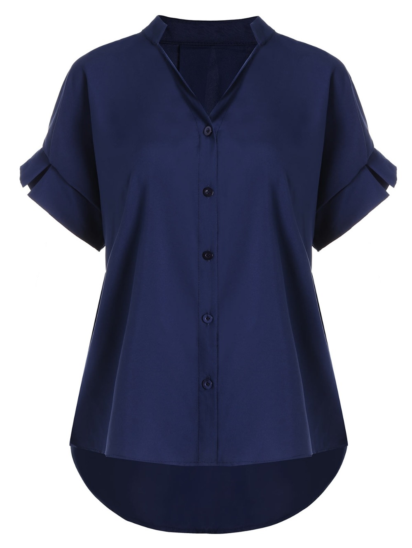 womens black shirts amp blouses next uk - HD1000×1330