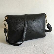 Новейший стиль, известный бренд, женские сумки из натуральной кожи, высокое качество, Воловья кожа, корсаж, сумки из мягкой кожи, роскошные сумки с клапаном