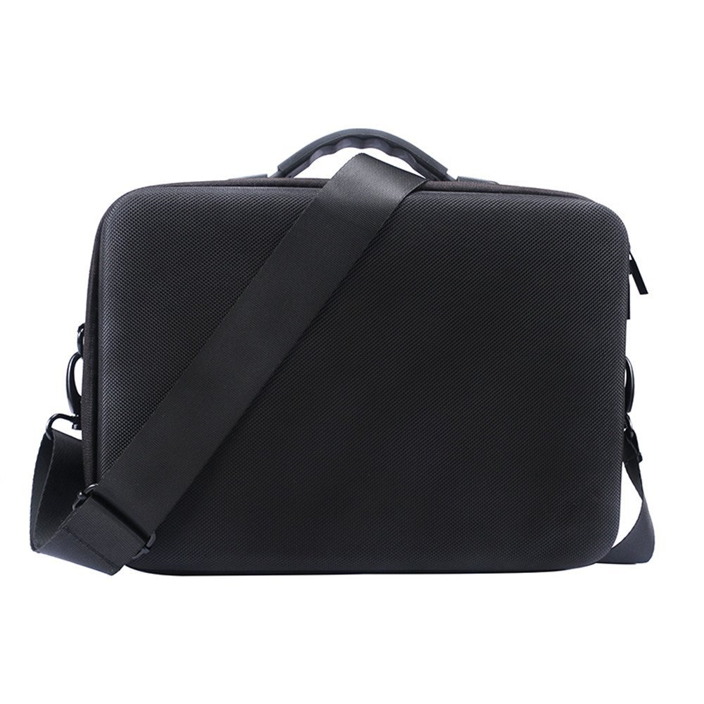 Купить с кэшбэком New EVA Portable Carrying Waterproof Box Cover Bag Cover Case for DJI Mavic Pro Drone, Charger, Propellers And Other Accessories
