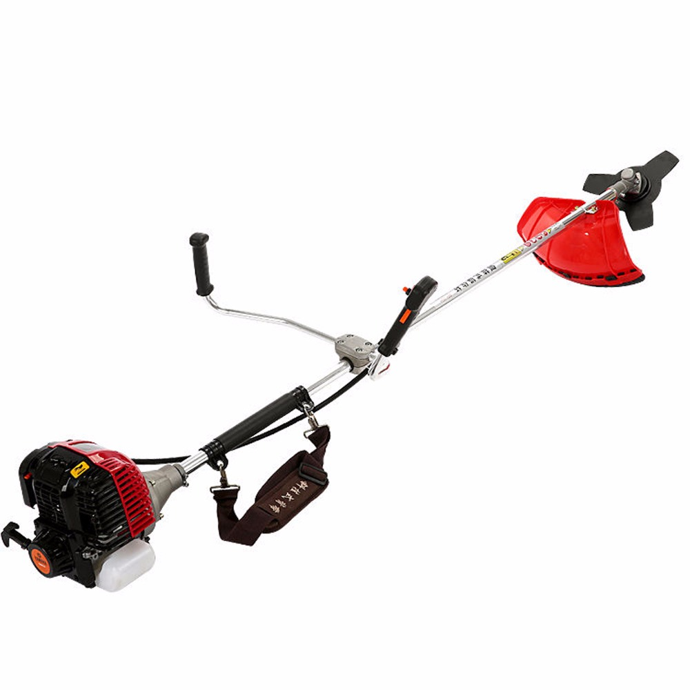 2019 NEW MODEL motor Hedge Trimmer grass cutter Pole Saws Earth Augers Grass Trimmer Power Tool