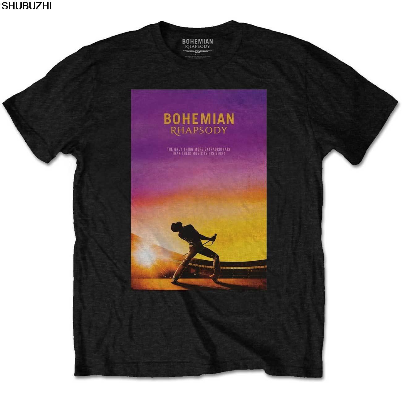 Freddie Mercury Queen Iconic Rock Pop Baseball 2 Colour Unisex Pullover Hoodie