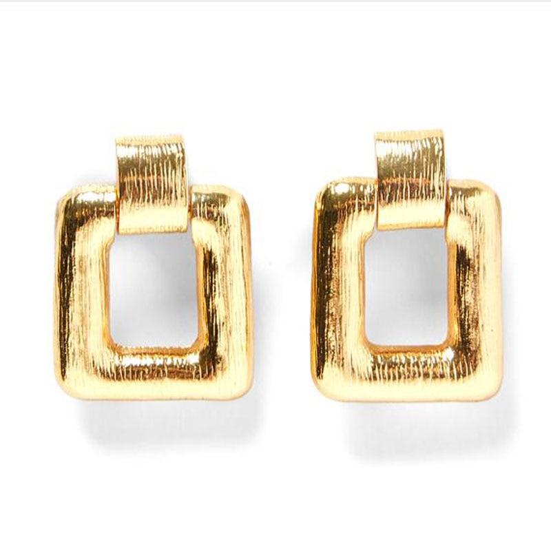 Best-lady-Fashion-Metal-Drop-Dangle-Earrings-For-Women-Bohemian-Girl-Gifts-Square-Pendant-Vintage-Statement