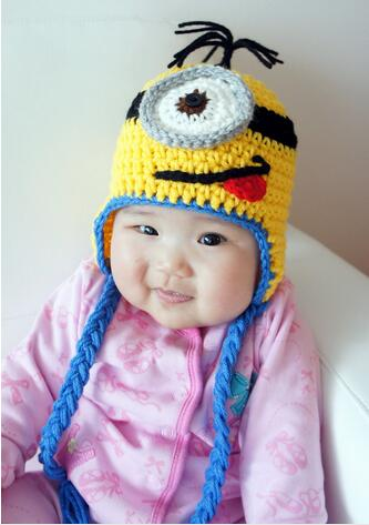 abfd9604c4739 100% Handmade hat